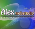 ALEX-Webstudio